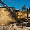 Mayor proveedor de equipos mineros acusa duro golpe por frenazo de la industria chilena