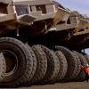 Caen contratos y suman pérdidas de proveedores mineros por baja del cobre