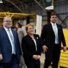 PPI inicia su operación en Chile para abastecer a la minería