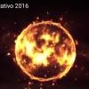 Video Corporativo Aprimin 2016