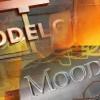 Clasificadoras valoran anuncio de capitalización de Codelco