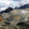 Freeport recorta producción en gigantesco yacimiento de cobre en Indonesia
