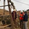 3.500 beneficiados por programa de Gobierno que incentiva y apoya a pequeños mineros de la Región de Coquimbo