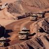 Perú anuncia nuevos proyectos mineros con estudios ambientales aprobados