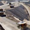 Presidenta recibe estudio sobre productividad en la Gran Minería del cobre