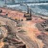 Dominga: SEA admite reclamaciones de opositores a minera