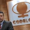 Landerretche reconoce impacto en valor de Codelco por efectos del conflicto con Contraloría