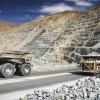 Estudio evidencia dudas sobre real avance del cluster minero