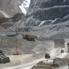 Mineras inician contacto con los presidenciables para proponer agenda que incluye cambios tributarios y laborales