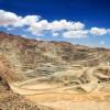 El Abra confirma reservas de cobre y posibilidad de una concentradora