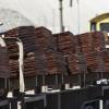 Alcistas del cobre recuperan las esperanzas por China y huelgas