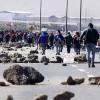 Utilidades de mineras suben 20,8% el primer trimestre pese a huelga en Escondida
