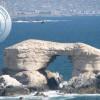 Constitución de Tribunal Ambiental de Antofagasta bajo la lupa de especialistas