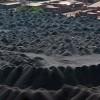 Negocio del cobalto en Chile podría mover unos US$ 1.200 millones anuales
