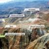 Argentina y Chile buscan reactivar proyectos mineros