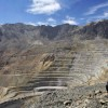 Minería en Chile: Visión de futuro, oportunidades y regulación