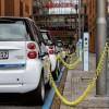 China prepara incentivo a vehículos eléctricos e impulsa acciones de SQM