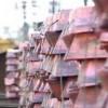 Participación de Chile en la producción de cobre mundial bajaría a 24% este año