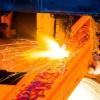 Agencia chilena del cobre aún ve sólidos fundamentos del metal