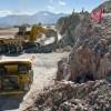 Mineras reducen a la mitad inversión en proyectos por nuevas condiciones de la industria
