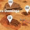 """Bloomberg analiza el rechazo a Dominga y la """"tormenta política"""" que generó"""