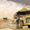 Perú duplica su producción de cobre por mejores precios internacionales
