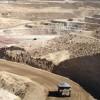 Contraloría objeta acuerdo ambiental entre municipalidad y Minera Candelaria