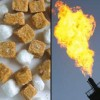 Alza de commodities impulsaría resultados de empresas al tercer trimestre