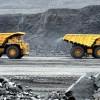 Industria apuesta que ventas de camiones crezcan hasta 5% durante el próximo año