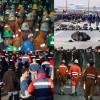 "BTG Pactual advierte que 2018 será ""desafiante"" en minería por expiración de 27 contratos colectivos"