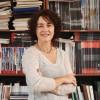 """Alejandra Wood: """"Para reactivar la inversión en Chile se necesita que el cobre suba de los US$ 3"""""""