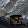 Se reactiva tratado minero con Argentina: tres proyectos interesados en nuevos protocolos