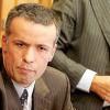 Landerretche: Muchos estamos promocionando idea de que Nelson Pizarro continúe como CEO de Codelco