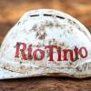 Gigante Rio Tinto se reúne con Eduardo Bitran en medio de carrera para adquirir el 32% de SQM