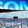 Hoy se zanjaría histórico acuerdo entre SQM y Corfo