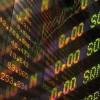 Bolsa anota su mejor arranque de año desde 2013 y alcanza así un nuevo nivel récord