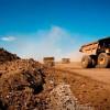 Transparencia detecta riesgos de corrupción de no reformar proceso para obtener concesiones mineras