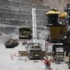 El ambicioso plan de Expande: crear un distrito minero mundial y poner a Chile como el hub central
