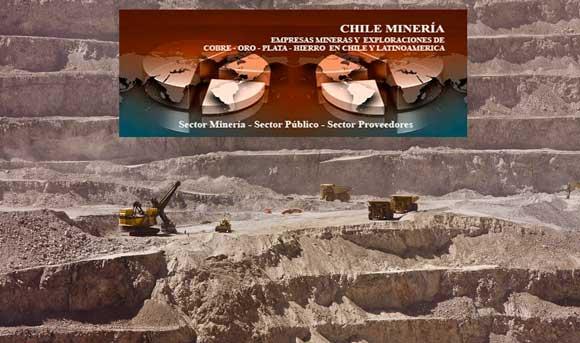 Logo-portada-CHILE-MINERÍA-580-343